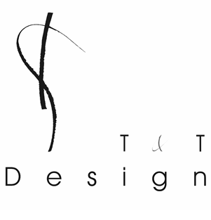 T&T Design Store Wijnegem
